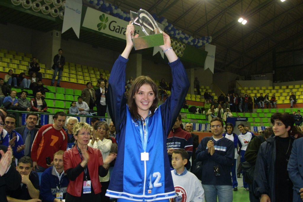 2001-2002 indiv
